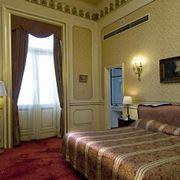 Windsor Palace & Metropole