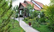 Hotel Suites and Sweet Resort Angkor