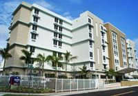 SpringHill Suites Miami Airport EastMedical Center