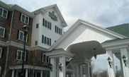 Hotel Country Inn & Suites By Carlson Manchester Airport NH