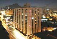 Misión Monterrey