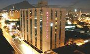 Hotel Misión Monterrey