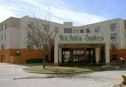 Wichita Suites