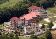 Parkhotel Ribaritsa
