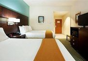 Holiday Inn Express & Suites Picayune