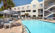 Hotel Days Inn Hilton Head ex Fairfield Inn