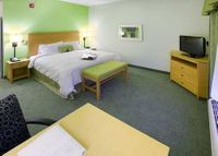 Hampton Inn & Suites Sarasota-Bradenton-Airport