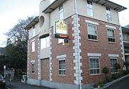 Alexis Motor Lodge