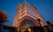 Hotel Radisson Suites Gurgaon