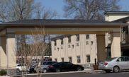 America's Best Inn Little Rock