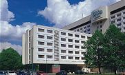 Htel Holiday Inn London-Heathrow M4 JCT4