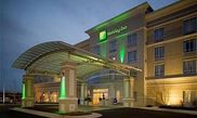 Hotel Holiday Inn Macon North