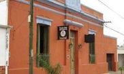 Hotel Delicias del Iberá