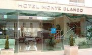 Hotel Monte Blanco