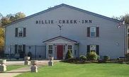 Hotel Billie Creek Inn