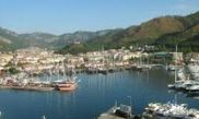 Marmaris Port 