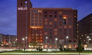 Hotel Melia Bilbao