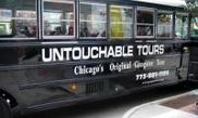 Da Untouchables Tour