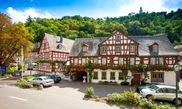Hotel Zum Weissen Schwanen
