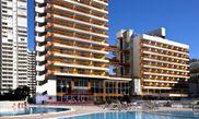 Hotel Dynastic Spa
