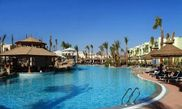 Savoy Sierra Sharm El Sheikh