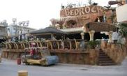 Bedrock Inn 