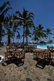 Ambaro Beach Resort