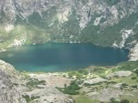 Lac de Melo