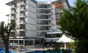 Hotel Grand Okan