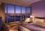 InterContinental Residence Suites Dubai Festival City