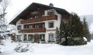 Hotel HAUS BERGIDYLL - Appartements & Rooms