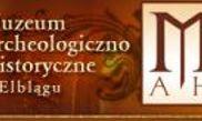 Muzeum Archeologiczno-Historyczne