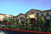 Hampton Inn & Suites Thousand Oaks - CA