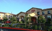 Hotel Hampton Inn & Suites Thousand Oaks - CA