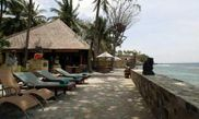 Puri Mas Beach Resort