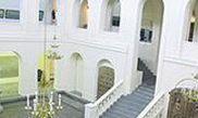 Dombergmuseum