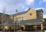 Homewood Suites Birmingham-Southwest-Riverchase-Gallery