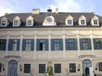 Schloss Laudon