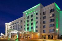Holiday Inn & Suites Denver Airport