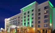 Hotel Holiday Inn & Suites Denver Airport