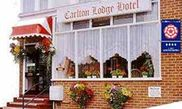 Hotel Carlton Lodge
