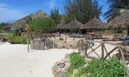 Hotel Baobab Beach Bungalows