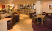 Hotel Premier Inn Chester City Centre
