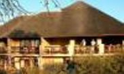 Hotel Bushwise Safari Lodge