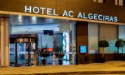 Hotel AC Hotel Algeciras by Marriott