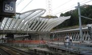 Lige-Guillemins 