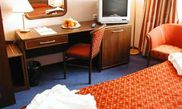 Αngelo Airporthotel Bucharest