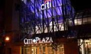 Galleria Mall London - Citi Plaza 