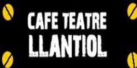 Café-Teatro Llantiol