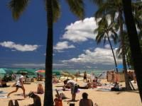 Playa Waikiki